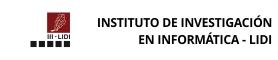 Imagen logo LIDI