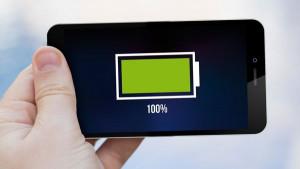 bateria-de-celular-cargada-al-100-1920-1024x575