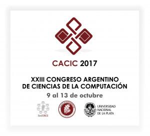 cacic (1)