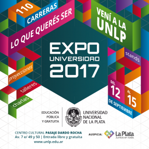 Afiche Expo 2017 - Redes-01