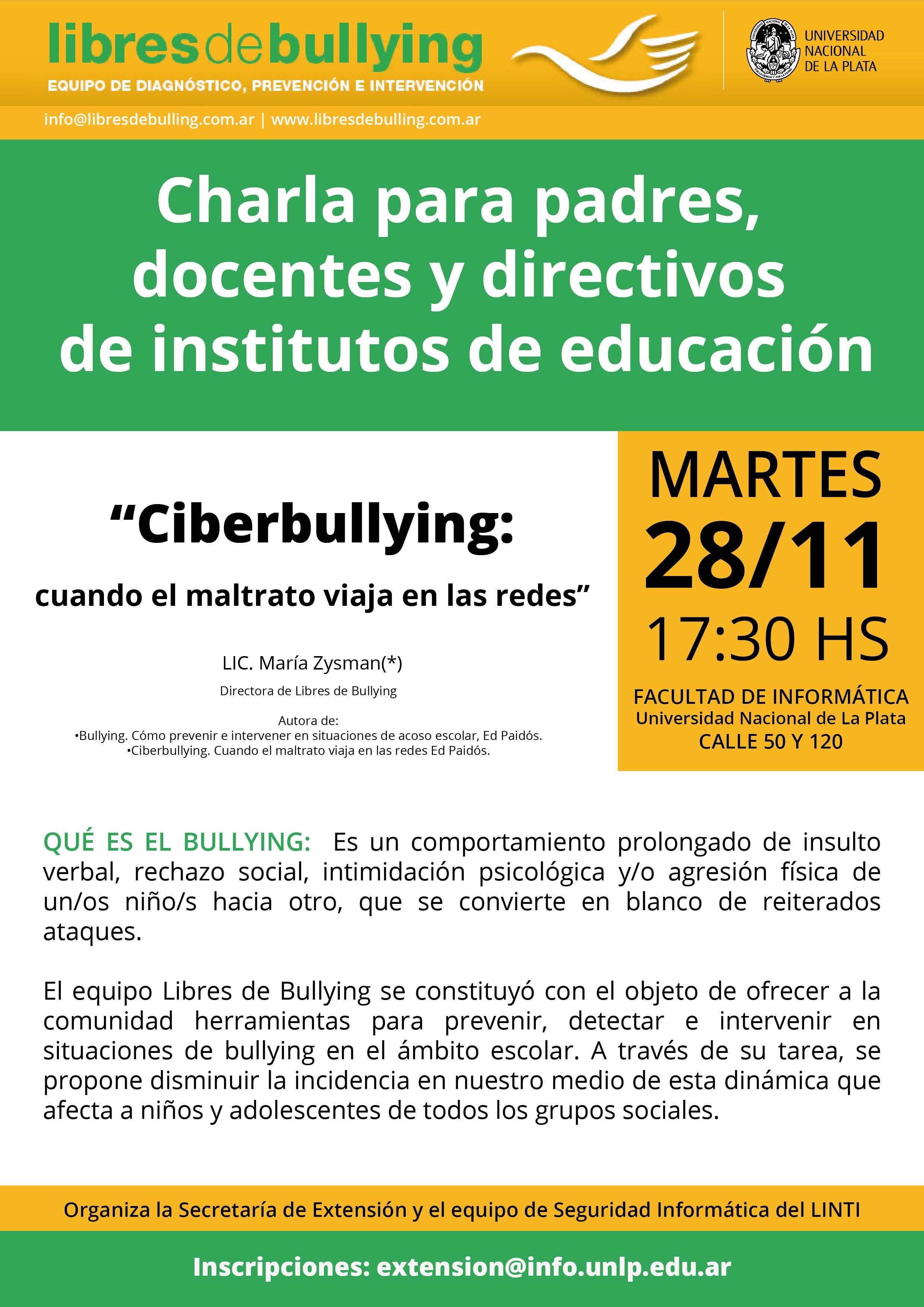 ciberbulling-01-01