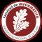 Facultad de Informática UNLP